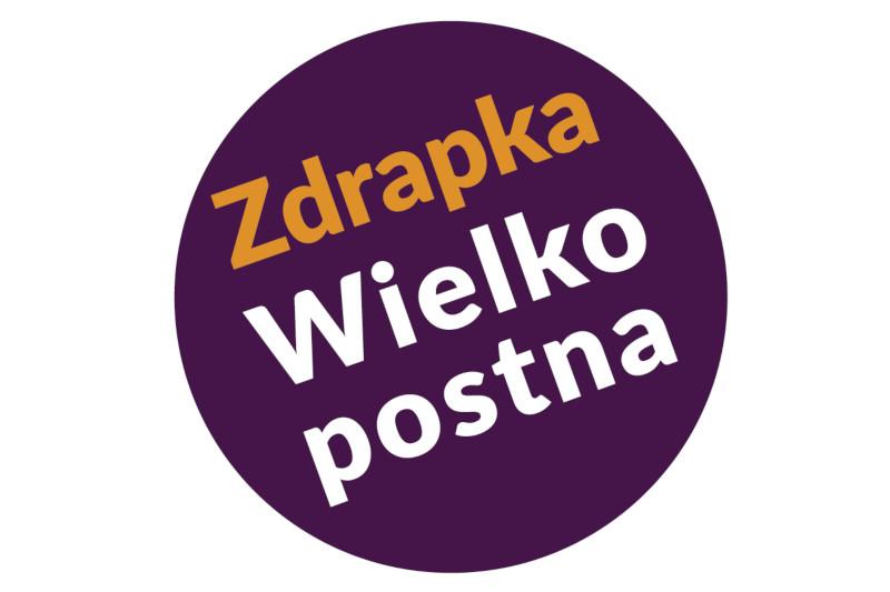 Zdrapka Wielkopostna 2019